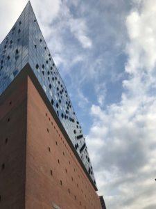 2018 Malmö (401)